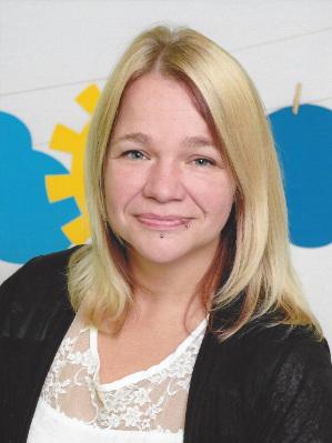 Ramona Rußmeier