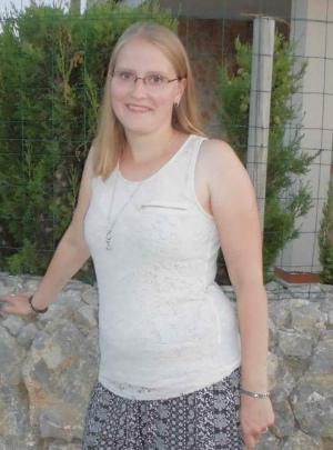 Silke Marek